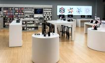 У Дніпрі відкривається iOn — магазин техніки Apple зі статусом Apple Authorized Resellers