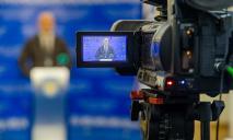 О карантине, вакцинации, строительстве аэропорта Днепра и земельной реформе: актуальные новости от ДнепрОГА