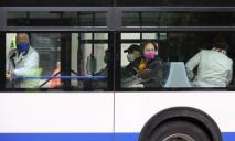 Ввели штрафы для пассажиров без COVID-документов: сколько заплатят жители Днепра