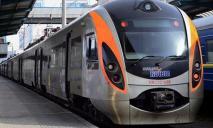 Испуг и рвота: в поезде из Днепра в Киев проводник спас ребенка