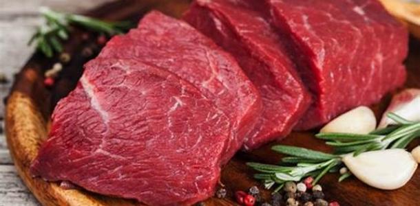 Будем вегетарианцами: цены на мясо в Днепре вырастут в два раза