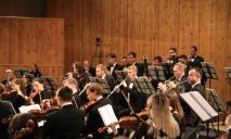 Днепр встречает мировых звезд классической музыки: в городе стартовал «Европейский музыкальный форум»