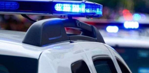 Нашли: водитель, сбивший подростка в Кривом Роге, находится в полиции