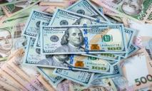 Официальный курс валют НБУ на 14-17 октября