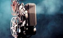 VR-зона, фильмы в формате 360 градусов: в Днепре пройдет фестиваль инновационного кино