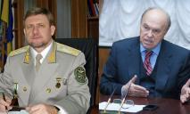 Звание «Почетный гражданин Днепра» присвоили еще 2 учёным
