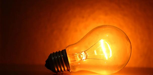 Снова без света: кому в Днепре в воскресенье отключат электричество