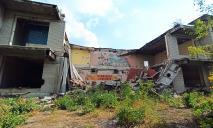 Руины и мусор: как выглядит заброшенный пионерлагерь им. Вити Коробкова