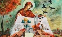 14 октября — Покрова Пресвятой Богородицы: что нельзя делать