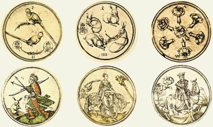 Новости Днепра про Актуальный курс валют на выходные (2-3 октября)