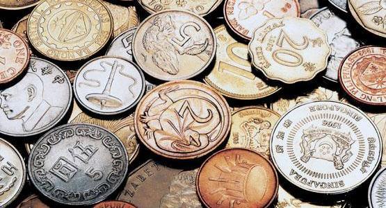 «Зеркальная» двадцатка гривен: как выглядит банкнота, которую продают за 30 тыс грн в Днепре (ФОТО)