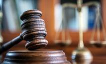 Он виновен: в Днепре судили водителя, который сбил мужчину на переходе