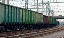 Множественные травмы: в Запорожье на мужчину наехал грузовой поезд