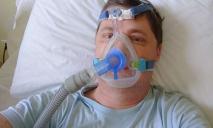 Известный телеведущий переболел коронавирусом и сделал важное обращение