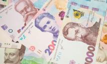 Гривна дешевеет: курс валют на 12 октября