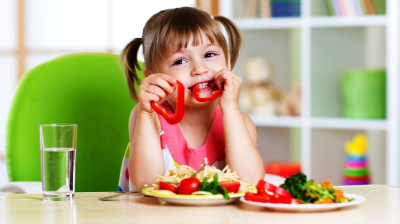 Новости Днепра про Будьте осторожны: в Украине массово фальсифицируют продукты для детей