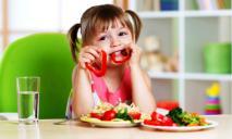 Будьте осторожны: в Украине массово фальсифицируют продукты для детей