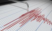 В Украине произошло землетрясение: какие регионы задело