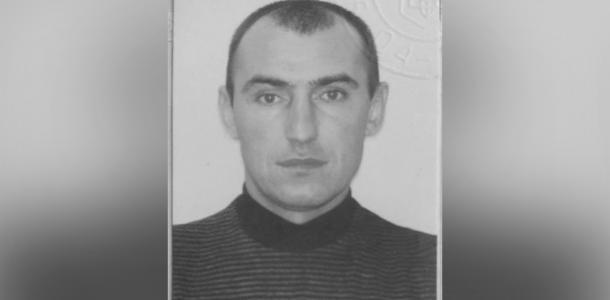 Искали больше недели: в Днепре обнаружили труп 41-летнего мужчины