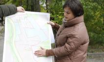 Бесплатная приватизация земли и различные социальные услуги: как в Днепре заботятся о защитниках