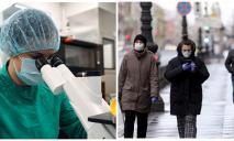 Дельта-плюс: в мире следят за распространением новой мутации штамма коронавируса