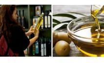 В Украине подсолнечное масло выдают за оливковое: как днепрянам распознать подделку