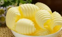 ТОП производителей качественного сливочного масла: что советуют покупать жителям Днепра