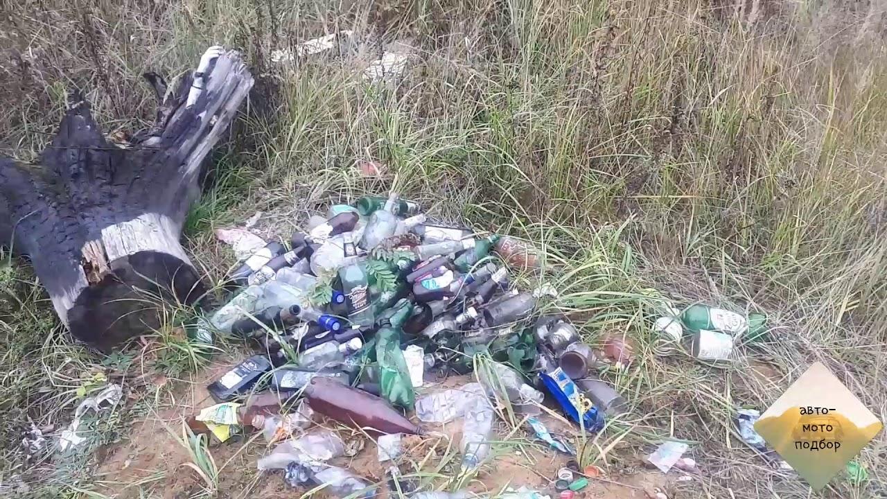 Новости Днепра про С палками и пистолетами: сборщики мусора напали на прохожего в Днепре