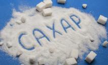 Сахар в Днепре взлетит в цене: сколько будет стоить килограмм