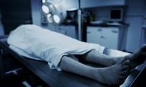 Лег отдохнуть и не проснулся: в Днепре мужчина умер в гостях у друзей