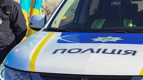 Печальная находка на Тупиковой: в Днепре на проезжей части обнаружили труп