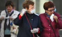 Когда в Украине ожидается спад заболеваемости коронавирусом: прогноз Минздрава