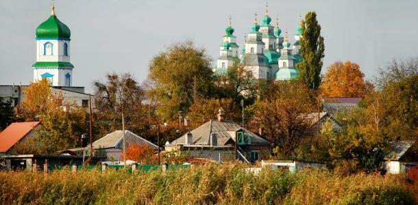 В Новомосковске прогремел взрыв: что произошло