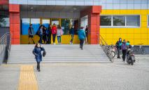Стал украшением Петропавловской громады: в обновленном лицее №2 учатся 600 учеников