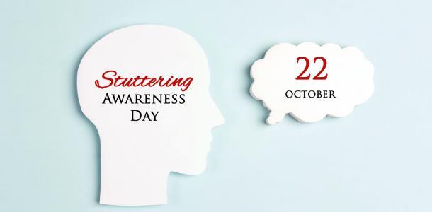 22 октября — какой сегодня праздник?
