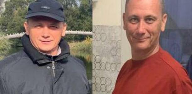 В Кривом Роге без вести пропал директор предприятия «Севертранс»