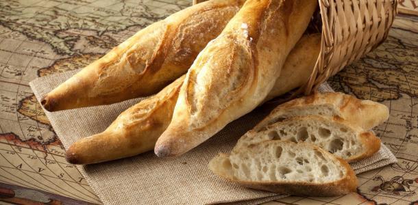 Всемирный день хлеба и не только: какие праздники будем отмечать в эти выходные