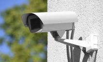 Все под контролем: в АНД районе установят 66 камер видеонаблюдения