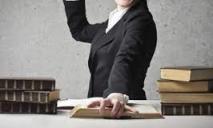 В Днепре учительница приходила на уроки «навеселе»: что известно