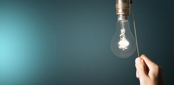 Смотрите адреса: кому в Днепре в среду отключат свет