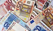 Евро дорожает: курс валют на 18 октября