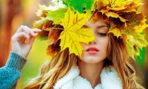 Погода в Днепре в среду, 20 октября: пасмурно и без осадков