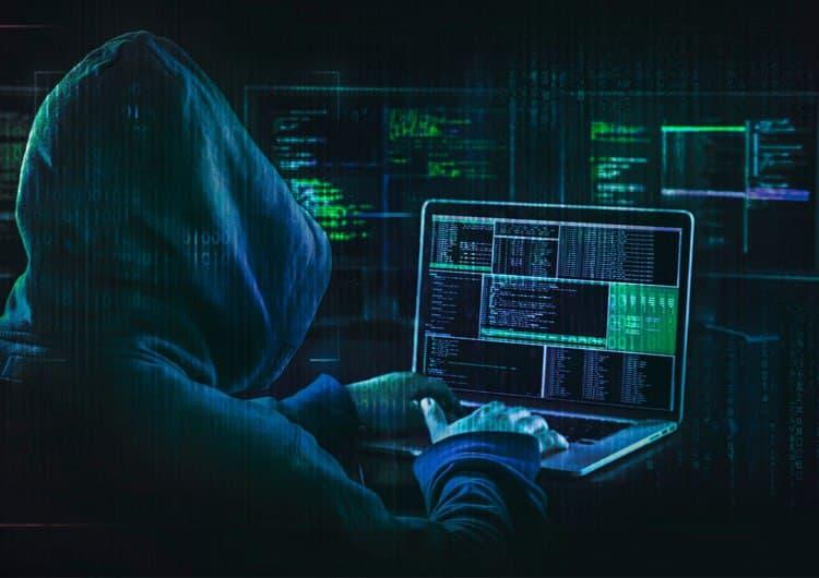 Новости Днепра про Хакеры заблокировали работу сайтов и выход в Интернет аптечной сети АНЦ и требуют выкуп в биткоинах