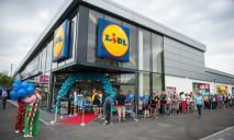 Конкурент «АТБ»: в Днепре появится новая сеть супермаркетов