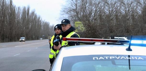 Водителей хотят лишать прав за превышение скорости: что ждет жителей Днепра