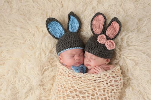 Новости Днепра про Брошенная двойня без имен: в Днепре спасают недоношенных малышей