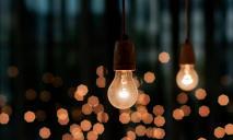 Зарядите гаджеты: кому в Днепре отключат свет 11 октября