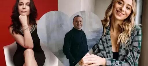 Ты тут больше не живешь: Виктор Павлик вместе с женой-днепрянкой выгоняет экс-супругу из квартиры